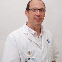 Prof. Dr.   Kuball