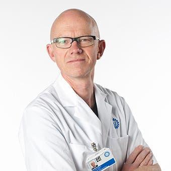 Piet van Lingen