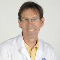 Prof.dr.   Wulffraat
