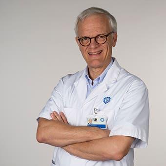 Dr.   Blankestijn