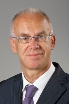 Prof.dr.   Doevendans