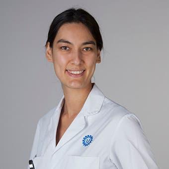 Drs.  Maassen