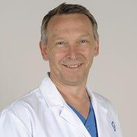 Drs.   Bunschoten