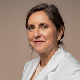 Prof. dr.   Ausems