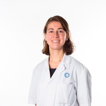 Drs. N. van Hoogenhuijze