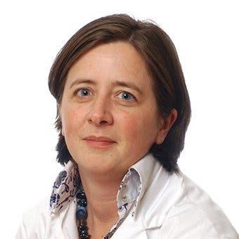 Dr.   Bijlsma