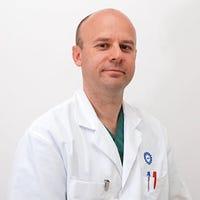 Prof. dr.   Vleggaar