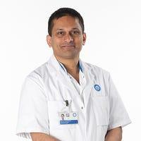 Drs.    Ramjankhan