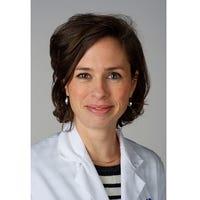 Dr.  van Hussen-Daenen