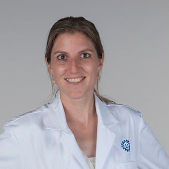 Drs.  te Linde