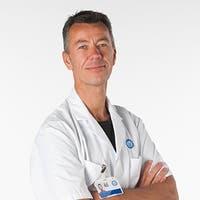Drs.    Meijer