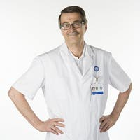 Prof. dr.    Leenen