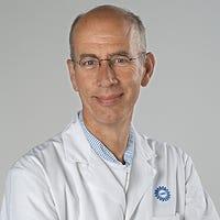 Dr.   Rosier