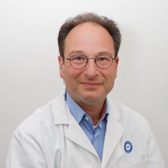 Prof. dr.   Frenkel