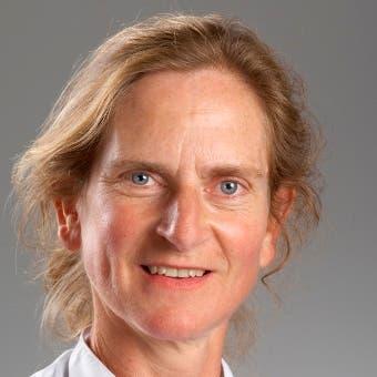 Drs.  ten  Dam-van Loon