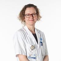 Dr.  de Witte
