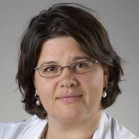 Drs.   Kleynen