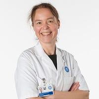 Drs.   van der Dussen