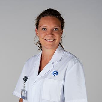 drs.   Helmink