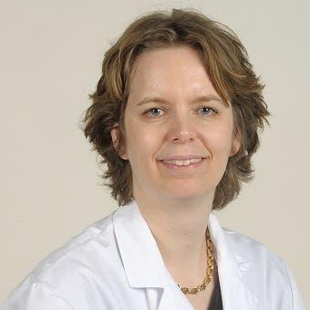 Dr.   Koffeman