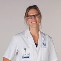 Dr.  van Vulpen