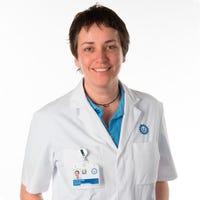 Dr.   Govaert