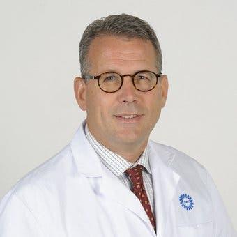 Prof.dr.   van der Ent