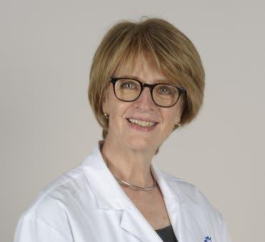Dr.  de Jong-Pleij