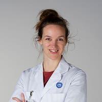 Drs.   Berg