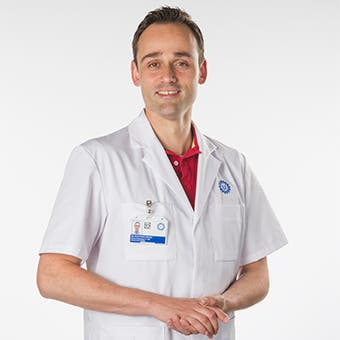 Dr. Ir.   Oude Ophuis