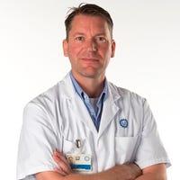 Prof. dr.    Verlaan