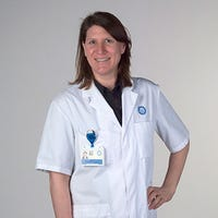 Drs.   Leguit