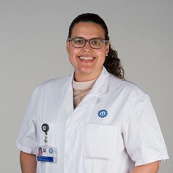 Drs.   Daza Zabaleta