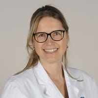 Dr.    Witvliet