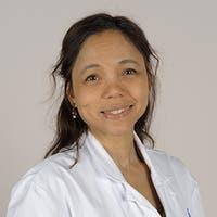 Dr.    Lindeboom