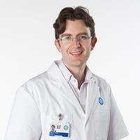 Drs.    Lefeber
