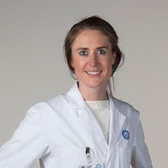 Dr. W.L. (Willemien) Verloop