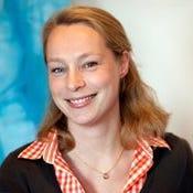 Dr   Riezebos-Brilman