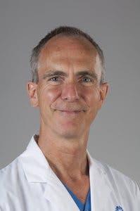 Prof.dr.   Schoof