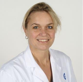 Dr.    Verhoef