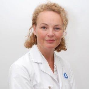 Dr.   van  Royen-van Kerkhof