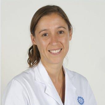 Drs.   Schatorjé