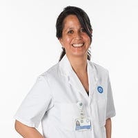 Dr.    Tanahatoe