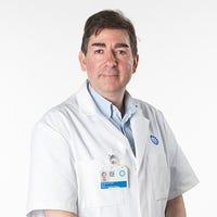Dr.   Gaytant