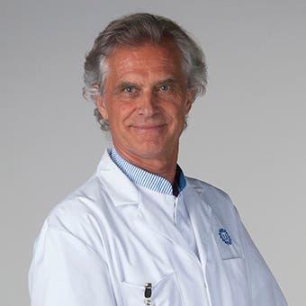 Prof. dr.    Castelein