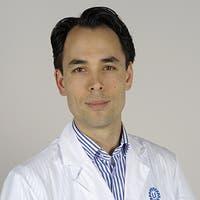 Dr.   Oerlemans