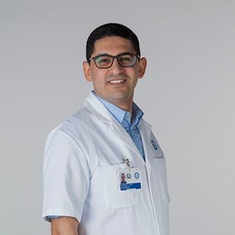 Dr.  Jacob