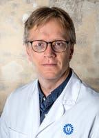 Dr.    Rutgers