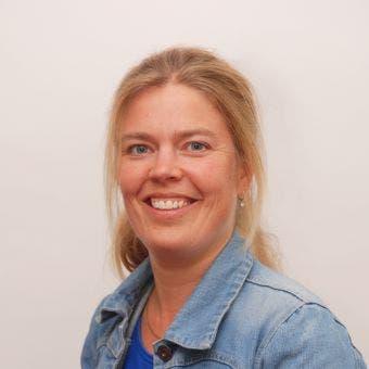 Drs. van Braam van Vloten