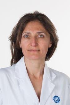 Dr.   Kusadasi